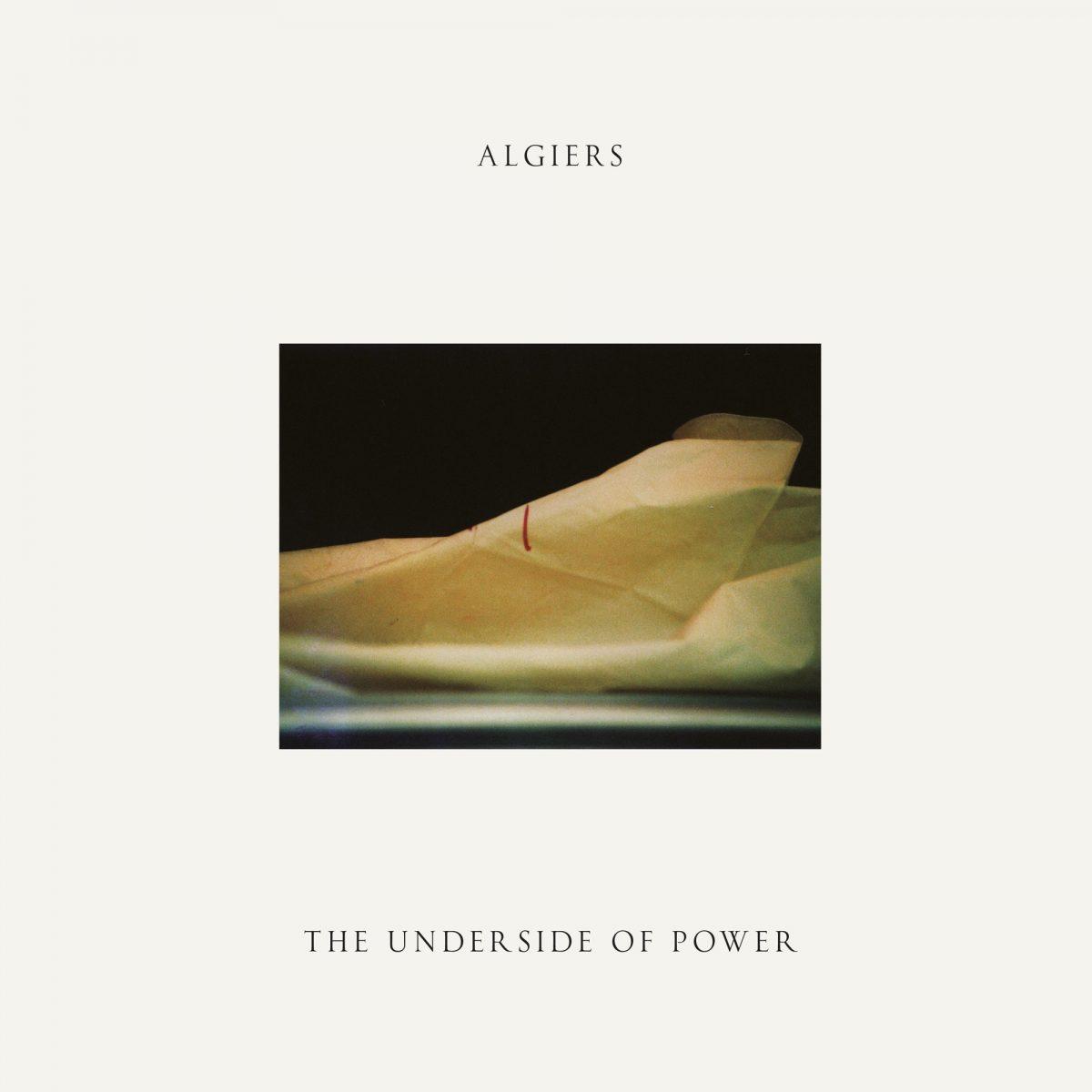 AlgiersUoP-copy-1200x1200