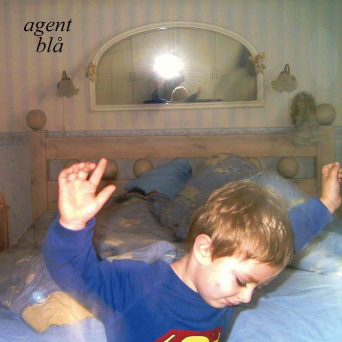 agent-690x690