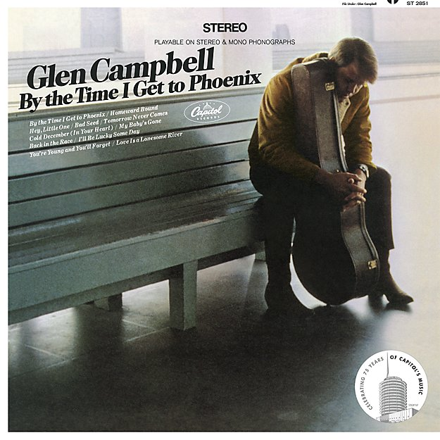 glen-campbell-by-the-time-i-get-to-phoenix