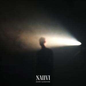 naiivi_darksunshine_1-kopia-1