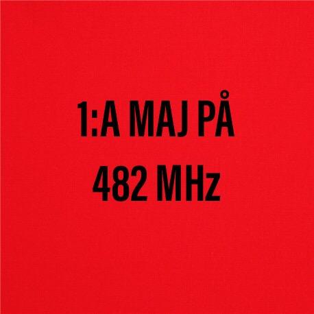 DA3DCF5E-A5A3-4EFA-A73E-AC97B24CA926