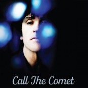 104776-call-the-comet