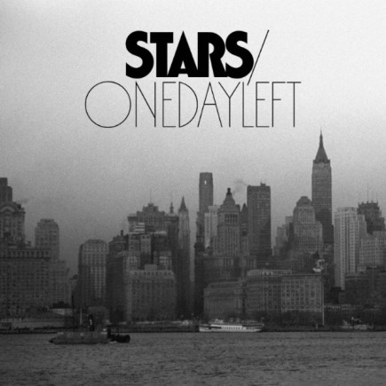 Stars-One-Day-Left-1528295335-640x640