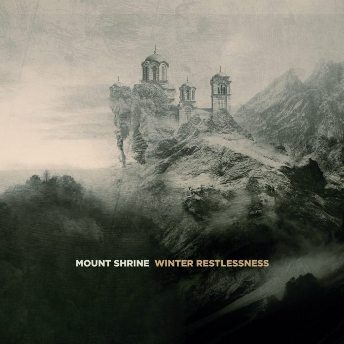 Mount-Shrine-Winter-Restlessness-1024x1024
