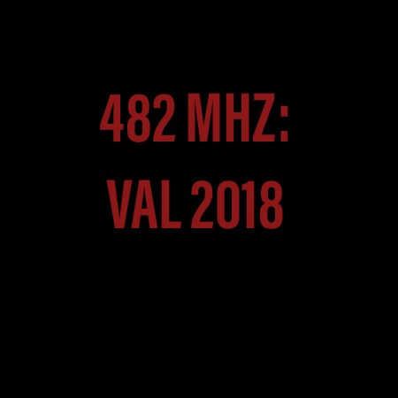 482-VAL