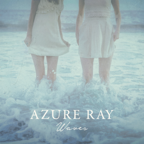 Azure-Ray-Waves-EP-Album-Art-LOWRES-1537898599-640x638