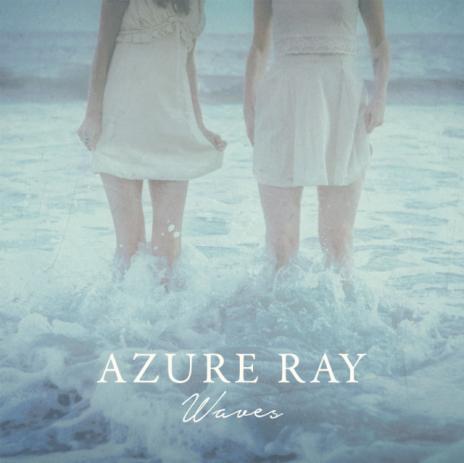 Azure-Ray-Waves-EP-Album-Art-LOWRES-1537898599-640x638