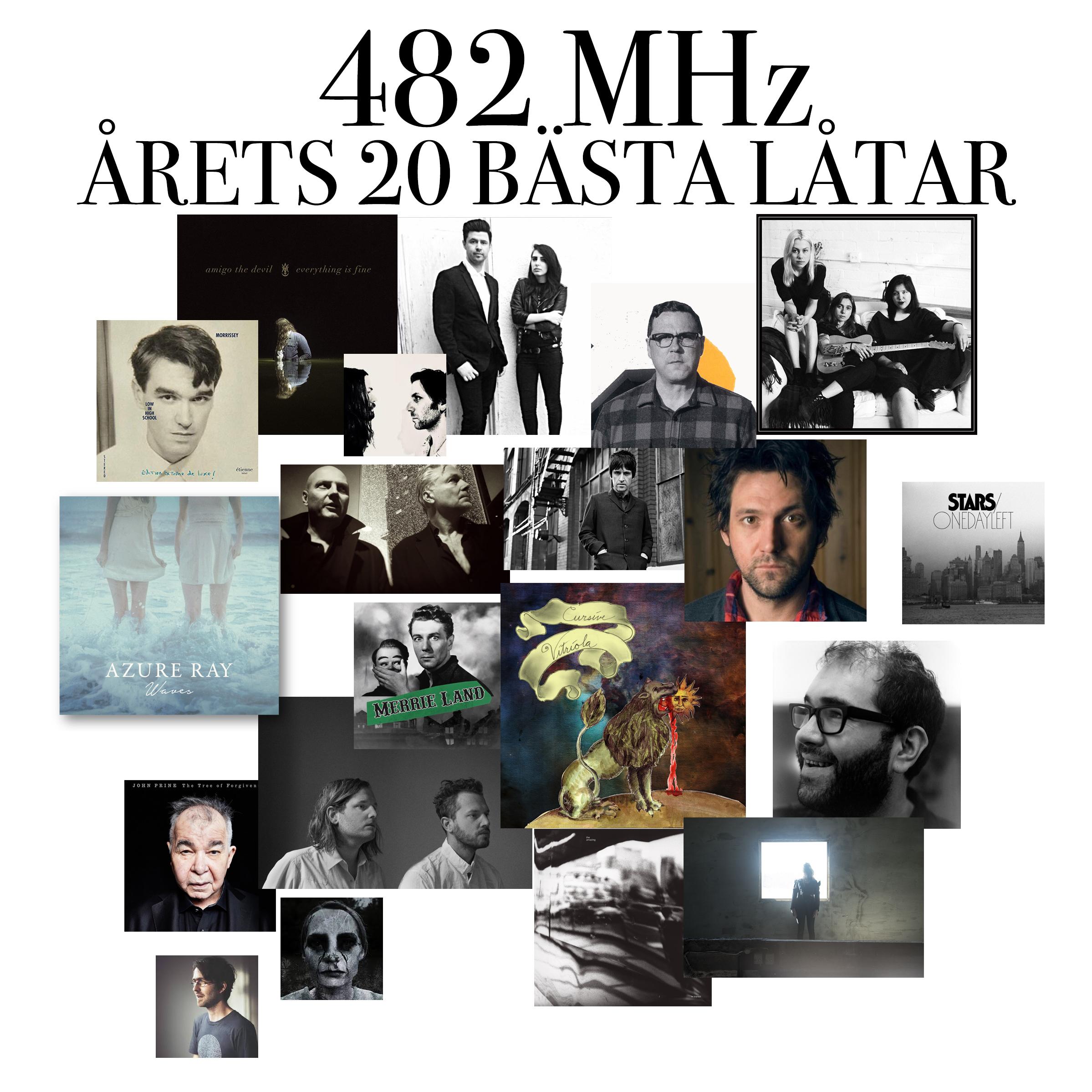 ÅRETS20 (kopia)