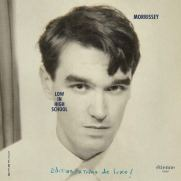 morrissey-low-in-high-school-deluxe-edition