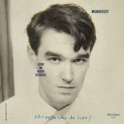 morrissey-low-in-high-school-deluxe-edition