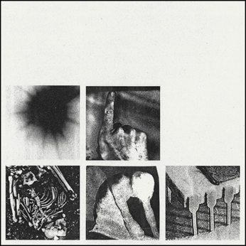 nine-inch-nails-bad-witch