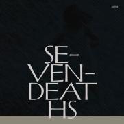 sevendeaths