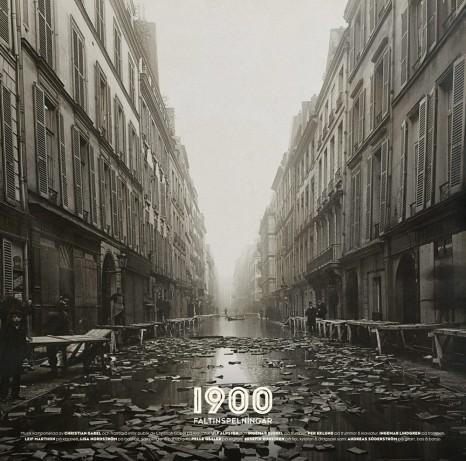 1900_faltinspelningar_1000pxl