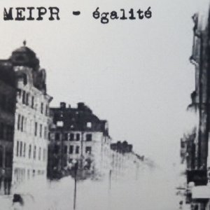 meipr