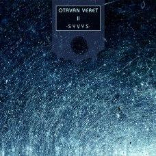 otavan-veret_syvys_150_square
