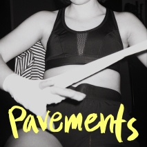 Pavements_Coverart