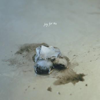 joyforme