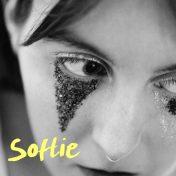 Wy-Softie-artwork-Lamia-Karić-770x770