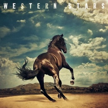 Bruce-Springsteen-Western-Stars-1556251466-compressed