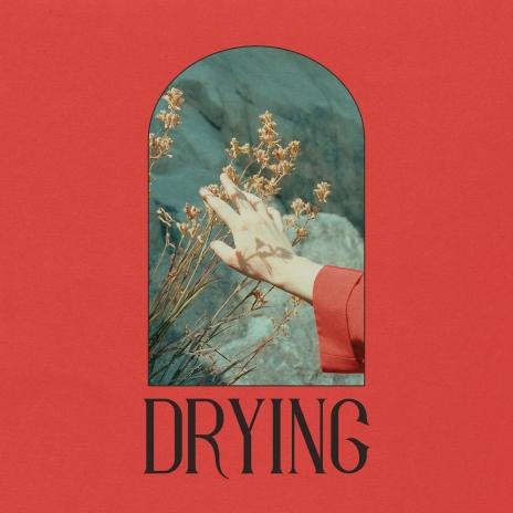 drying_artwork_300dpi