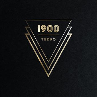 1900-Tekno