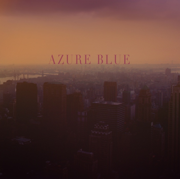 azure-blue-beyond-the-dreams-theres-infinite-doubt