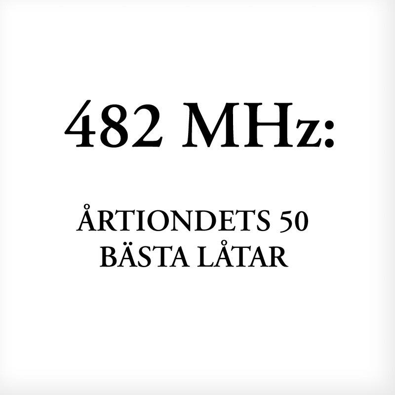 BF08A62A-387F-447C-BBBB-C6B1D2DD1A56