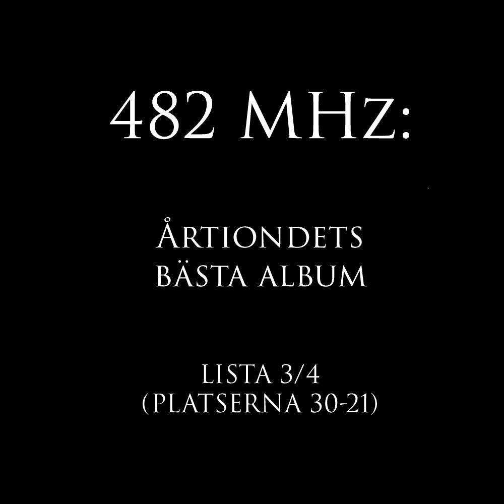 E6812546-E7B4-4057-8DC8-C3B9B7CD909F