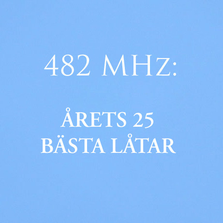 F9DE5486-2D87-4D4E-8E62-28473ACB4E45
