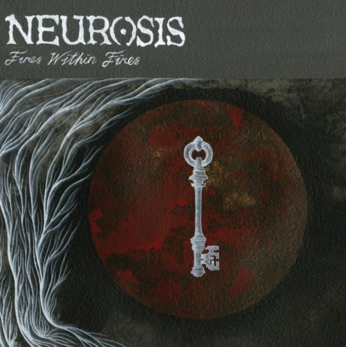 neurosis-fires-within-fires-e1470073271791