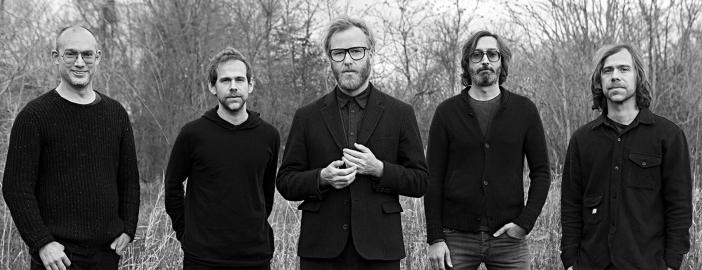 The-National-Promo-2017
