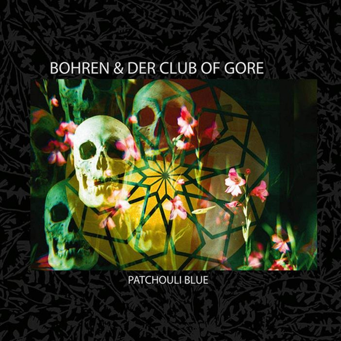 bohren7