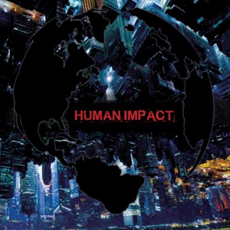 humanimpact