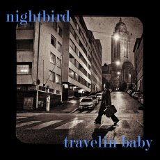 OMSLAG+NB+single+2+-+Travelin'+Baby