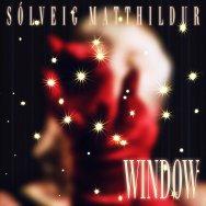 solveigwindow