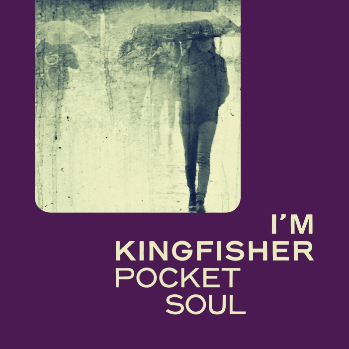 kingfisher_pocketsoul_single_3000x3000px