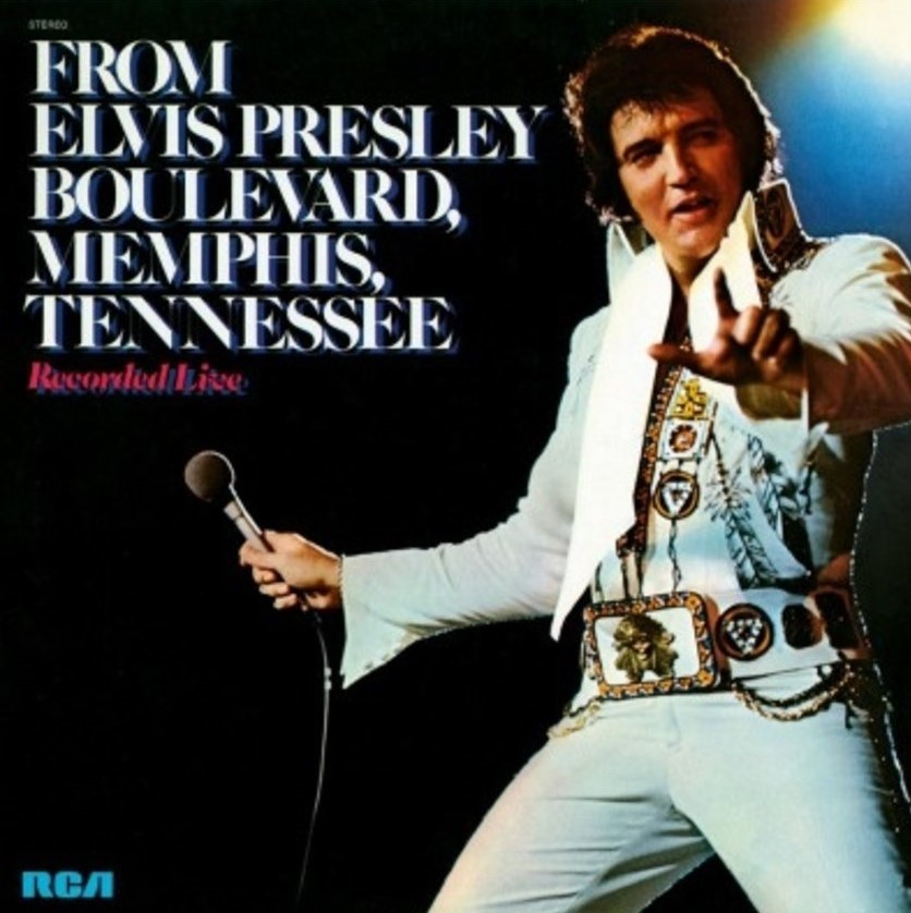 from-elvis-presley-boulevard-memphis-tennessee-33